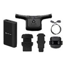 HTC VIVE Wireless Adapter Full Pack - adaptateur sans fil de casque de réalité virtuelle