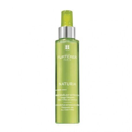 René Furterer - Naturia Spray Démêlant Extra-Doux - 150ml