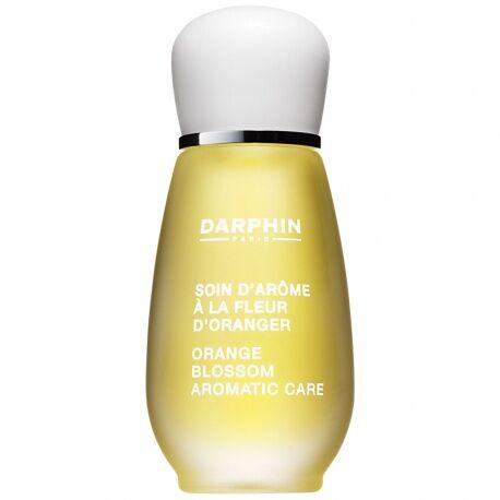 Darphin - Soin d'Arôme à la Fleur d'Oranger - 15ml