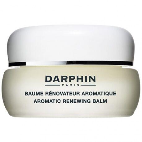 Darphin - Baume Rénovateur Aromatique - 15ml