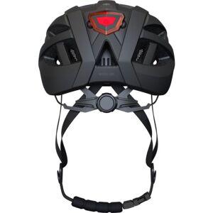 Norauto Casque Vélo Adulte Xiaomi Noir Taille M - Publicité