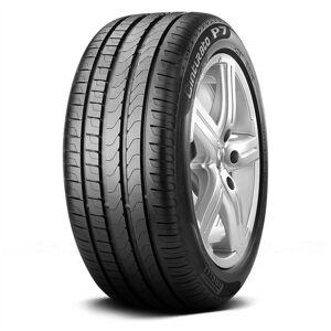 Pirelli Pneu Pirelli Cinturato P7 225/55 R17 97 W *, K1 Runflat - Publicité