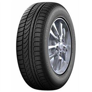 Dunlop Pneu - Voiture - SP WINTER RESPONSE - Dunlop - 165-65-14-79-T - Publicité