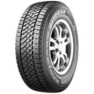 Bridgestone Pneu Bridgestone Blizzak W810 205/65 R16 107/105 T - Publicité