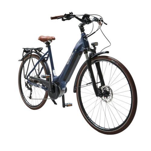 Wayscral Vélo De Ville Électriqu...