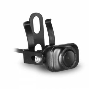 Norauto Caméra De Recul Sans Fil Bc™ 35 Garmin - Publicité
