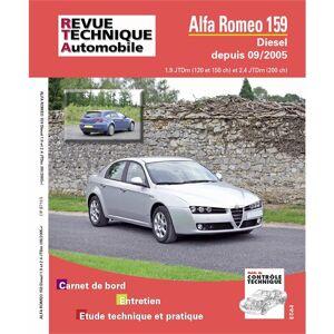 Norauto Revue Technique Etai B710 - Publicité