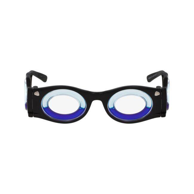 Norauto Paire De Lunettes Anti Mal Des Transports Boarding Glasses