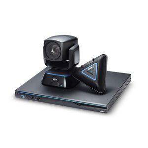 Aver Solution de vidéo conférence Aver EVC300 - Publicité