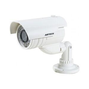 Onedirect Caméra tube factice d'extérieur - Publicité