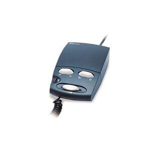 Jabra Amplificateur GN 8050 (connexion PC) - Publicité