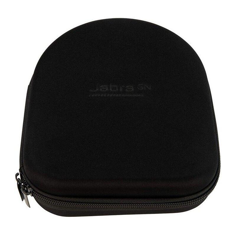 Jabra GN - Pack de 5 housses de rangement pour Evolve 75
