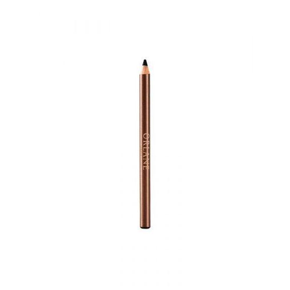 Orlane crayon absolu noir yeux 1,1g Définition parfaite du regard.