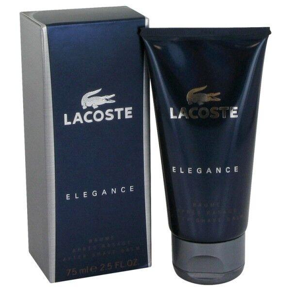 Lacoste Elégance - Lacoste Baume Après-Rasage 75 ML