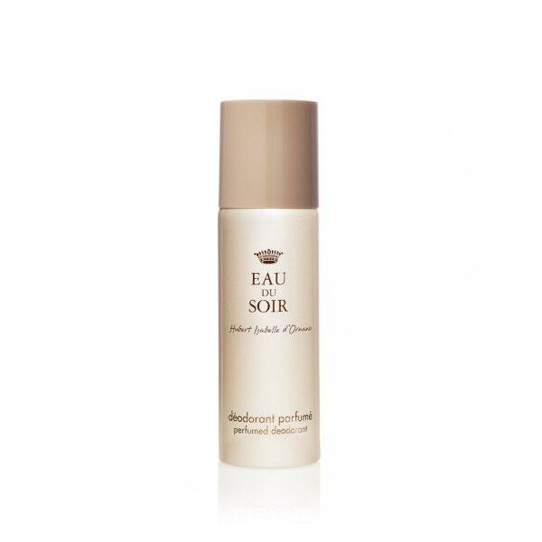 Sisley Eau Du Soir - Sisley déodorant Spray 150 ml