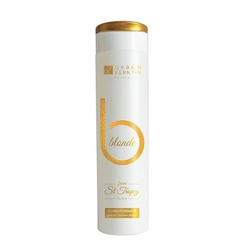 Urban Keratin Conditionneur Blond From St Tropez 250 ml