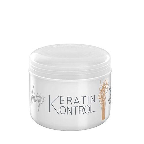Vitality's Masque Ravivant Keratin Kontrol 200 ml