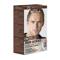 Renée Blanche Kit Coloration Homme N-7 Blond <br /><b>7.9 EUR</b> Pascal Coste Shopping