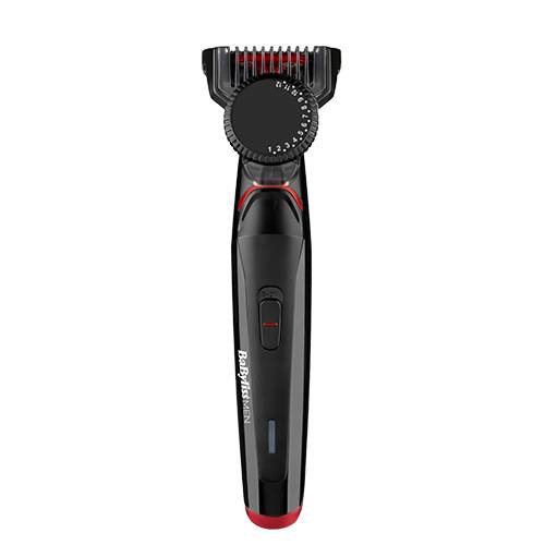 BaByliss Tondeuse Barbe Beard Master Babyliss Men