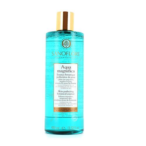 Sanoflore Aqua Magnifica 400 ml