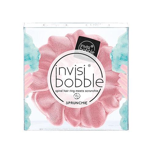 Invisibobble Sprunchie Prima Ballerina Invisibobble