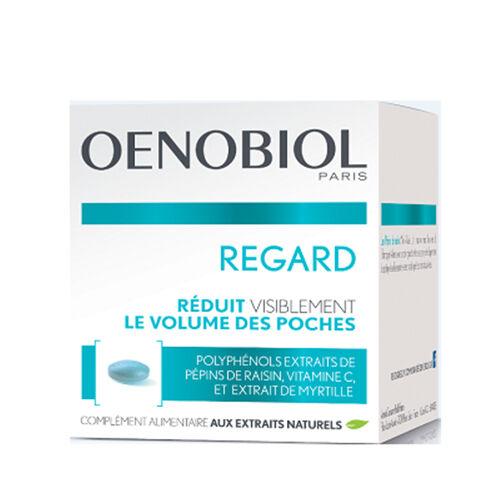 Oenobiol Regard x 60