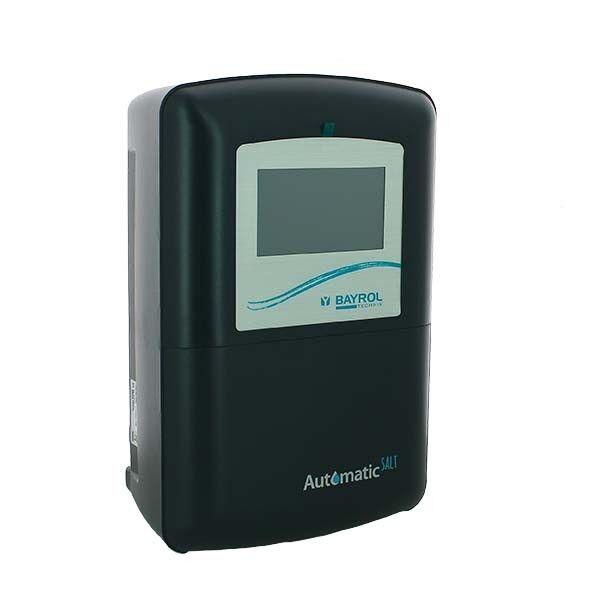 Bayrol Électrolyseur automatic AS7 - Bayrol - Piscine au sel