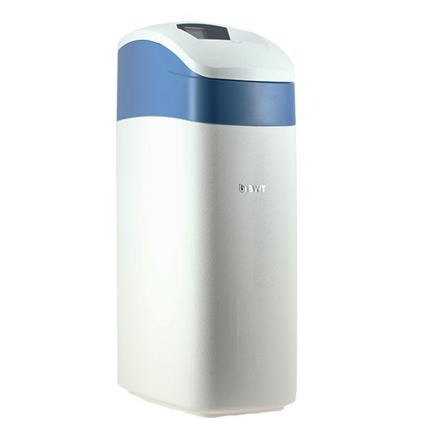 BWT Adoucisseur Perla Silk XL Bio - 25L - BWT - Adoucisseur d'eau
