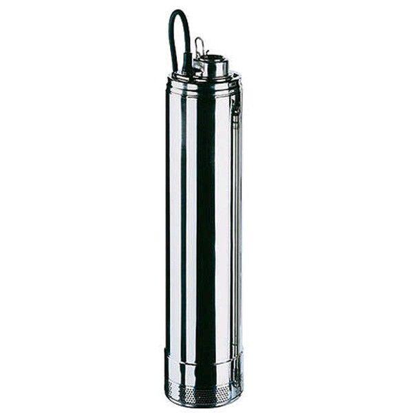Ebara Pompage puits - Idrogo 40/10 - Ebara