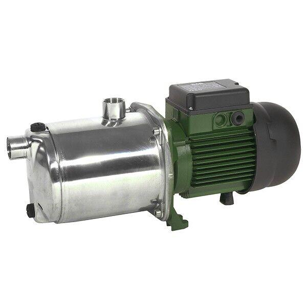 DAB Pompe multicellulaire - Euro-inox 40/80 M - DAB
