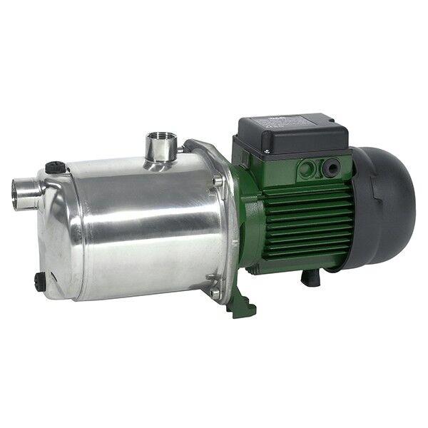 DAB Pompe multicellulaire - Euro-inox 40/50M - DAB