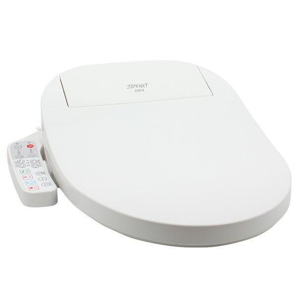 Japo'Net WC japonais - Abattant Hiraya - Japo'Net