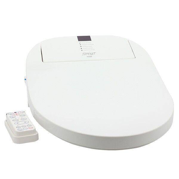 Japo'Net WC japonais - Abattant Okura - Japo'Net
