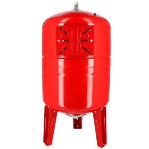 Varem Maxired Varem 300 V-KI - Varem - Réservoir à vessie - Publicité