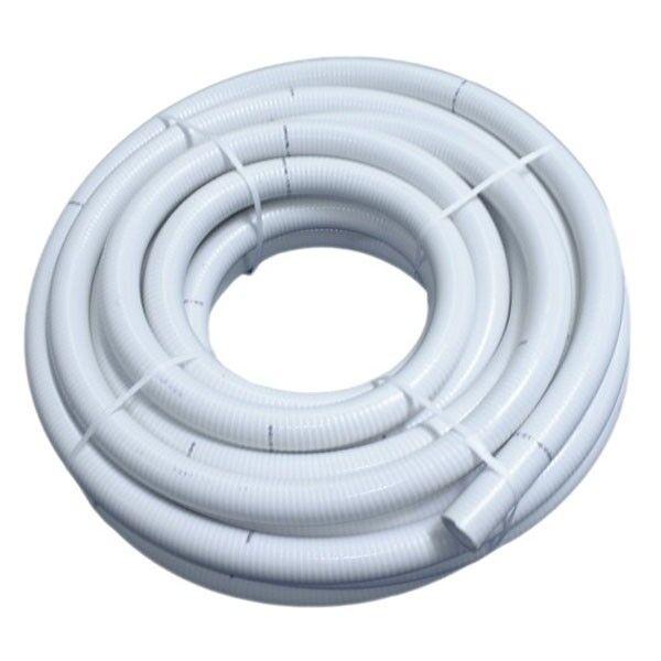 Générique Tuyau piscine - Tuyau PVC souple D50 - 50m - Générique