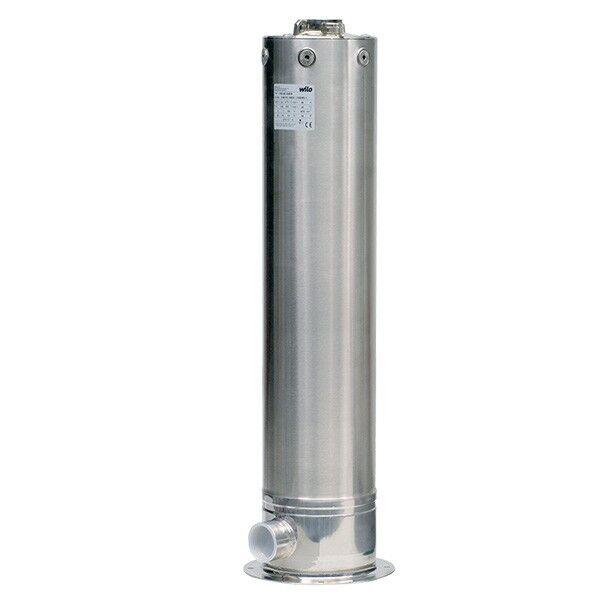 Wilo Pompage puits - Sub TWI 5-SE 306 Tri - Wilo