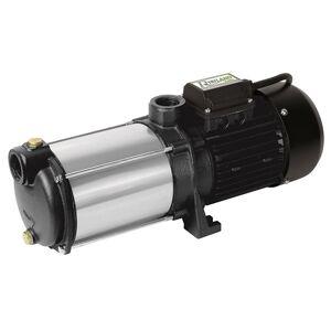 Ribiland Pompe multicellulaire - Pompe Jet 5 turbines triphasée - V.2 - Ribiland - Publicité