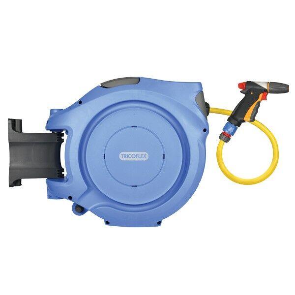 Tricoflex Dévidoir tuyau arrosage - WaterReel  pro - Tricoflex