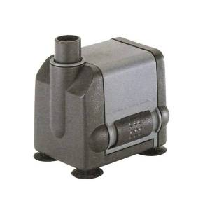 Sicce Pompe de fontaine - Micra - Sicce - Publicité