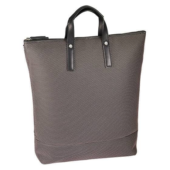 Jost Mesh X-Change 3in1 Bag S Sac à dos 40 cm compartiment Laptop rosewood