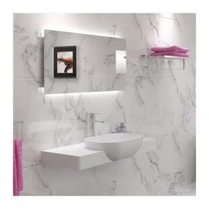 Distribain Plan vasque solid surface Réf : SDK1 - Publicité