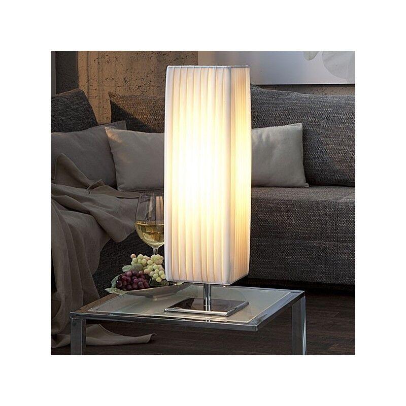 Distribain CONCORDE 58 Lampe de table