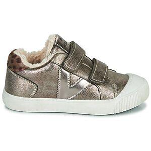 Victoria Chaussures enfant Victoria HUELLAS TIRAS - 26 - Publicité