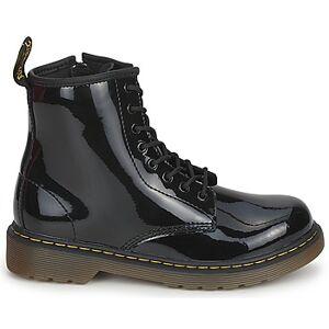 Dr Martens Boots enfant Dr Martens DELANEY - 29 - Publicité