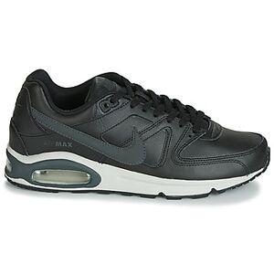 Nike Chaussures Nike AIR MAX COMMAND LEATHER - 47 - Publicité