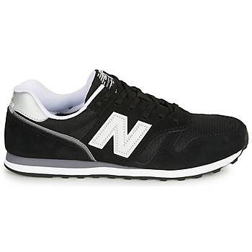 New Balance Chaussures New Balan...