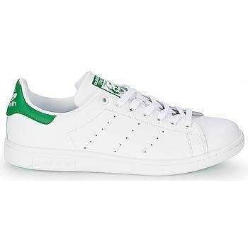 adidas Chaussures adidas STAN SM...