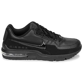 Nike Chaussures Nike AIR MAX LTD 3 - 39