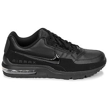 Nike Chaussures Nike AIR MAX LTD 3 - 43