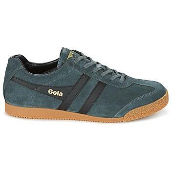 Gola Chaussures Gola HARRIER - 43